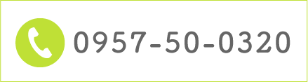 0957-50-0320